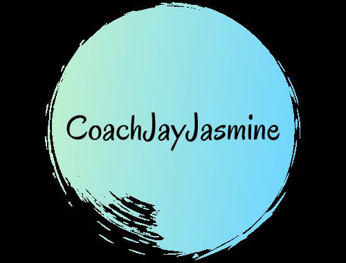 Coach JayJasmine